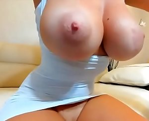 American Mom With Big Tits From Pute69.com
